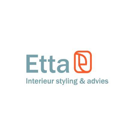 Etta E 7 x 4 (450 x450) met wit achtergrond