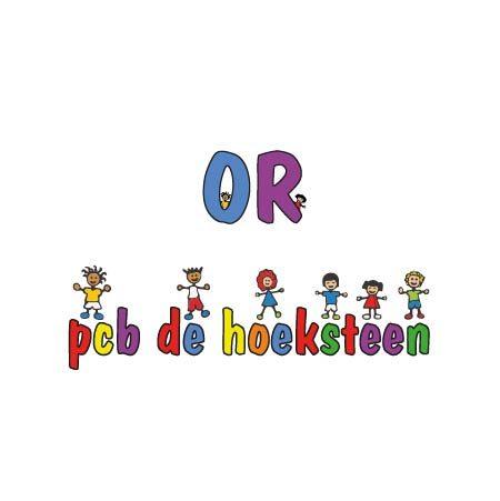 Logo Hoeksteen Studio Picaflor