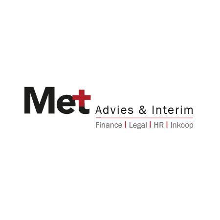 Logo Met Advies Studio Picaflor