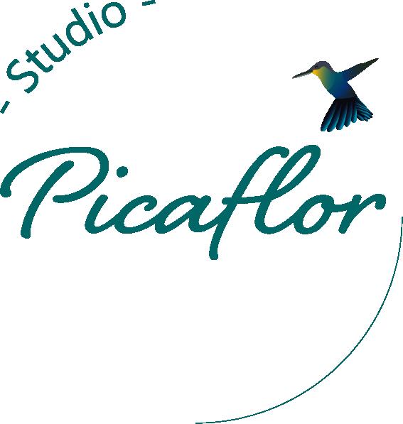 Studio Picaflor